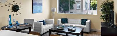 Ideas For Apartment Decor Living Room Beautiful Pinterest Living Room Decorating Ideas