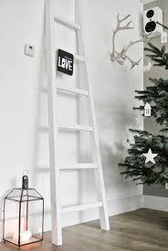 Wohnzimmer Winterlich Dekorieren Wohnzimmer Weihnachtlich Dekorieren Wohnkonfetti