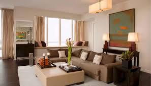 apartment living room design ideas ecoexperienciaselsalvador com