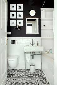 kleines gste schlafzimmer einrichten haus renovierung mit modernem innenarchitektur schönes kleines