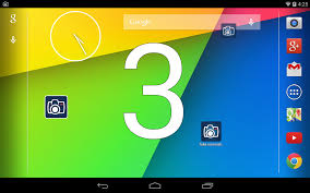 screenshot ultimate pro android apps on google play