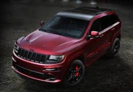 jeep grand cherokee price jeep grand cherokee 2016 price specs carsguide