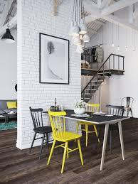 eclectic dining design interior design ideas