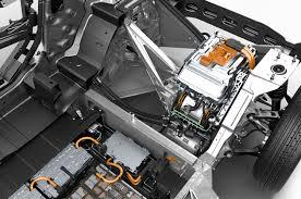 Bmw I8 Engine - ward u0027s 10 best engines includes bmw i3 motor hyundai fuel cell