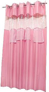 jeri u0027s organizing u0026 decluttering news shower curtains to get you