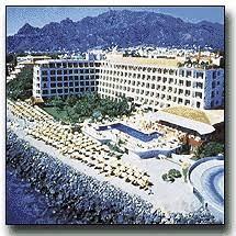 giardino naxos hotel ramada hotel giardini naxos giardini naxos italy