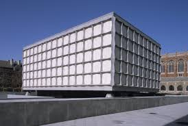 beinecke rare book and manuscript library beinecke rare book and manuscript library yale university