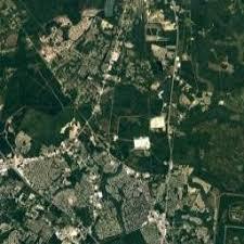 crestwood map crestwood map united states satellite maps