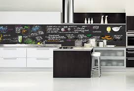 credences cuisines cr dence de cuisine originale credence deco quipement maison