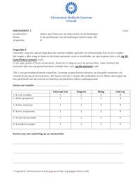 jmir tablet web based or paper questionnaires for measuring