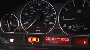 service engine soon bmw 328i reset service engine soon light on bmw e46 330i