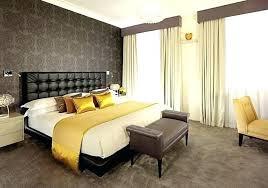 idee tapisserie chambre adulte papier peint chambre a coucher adulte papier peint chambre adulte