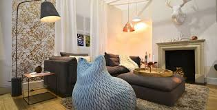 cheap home interiors house to home interiors living room ideas cheap