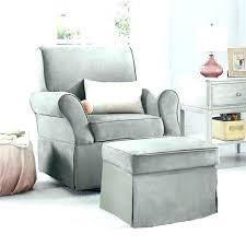 nursery chair and ottoman nursery chair and ottoman best chairs for baby nursery glider