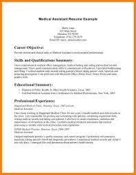 resume objective statement administrative assistant dental hygienist resume objective free resume example and 8 medical assistant resume objectives objective for resume medical assistant