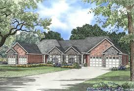 4 or 5 bedroom home plan 6528rf country farmhouse photo