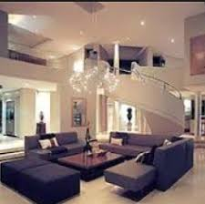 Residential Interior Design by House Interior Design And Bedroom Interior Design Service Provider