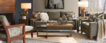 boy chairs for bedroom home furniture store living room á bedroom furniture la z boy