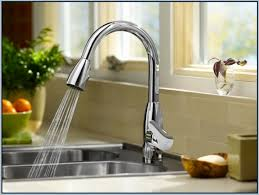 best quality kitchen faucets best quality kitchen faucets briqs inside plan 10 visionexchange co