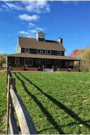32 best images about farmhouse fantasies on pinterest farmhouse