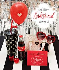 bridesmaid luncheon ideas retro glam bridesmaid luncheon gift ideas free printables