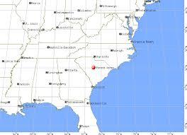 forest acres south carolina sc 29206 profile population maps