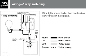 diagram 3 way switch wiring lights pdf images of 4 light in