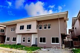 for sale 4 bedroom semi detached houses with bq earl u0027s court