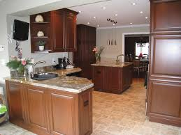 interior design kitchener decorator u0027s corner gallery