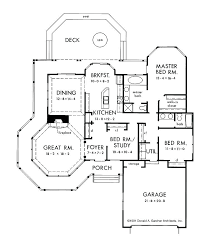 one floor plans 1 floor house plans seslinerede com