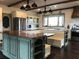 custom kitchen cabinets near me bertch custom cabinets are custom cabinets the best fit