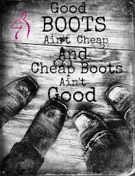 womens cowboy boots target best 25 cheap boots ideas on cheap