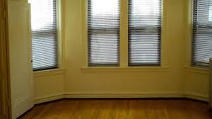 rent chicago apartment 3148 w belle plaine 1 bedroom irving