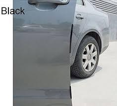 guarnizioni porte auto 8 protezioni portiera gomma auto porta guarnizione strisce