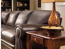 Jackson Leather Sofa Bellanest Jackson Leather Sofa Aecagra Org