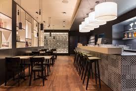 Interior Designs For Restaurants by Interior Design For Restaurants