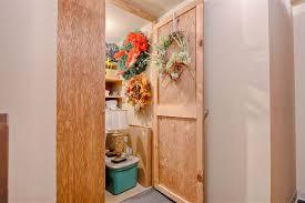 100 home design evansville in 408 se riverside dr