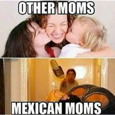 Mexican Women Meme - mexican memes funny mexican images happy wishes