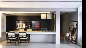Wohnzimmer Vorher Nachher Wohnung Renovieren Vorher Nachher Wohnung Aufräumen Tipps Youtube