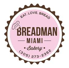 breadman miami u2013 eat love bread