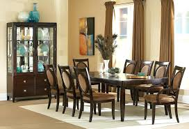casual dining room sets casual dining room table sets metal acme 5 glass top and chairs