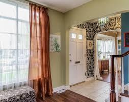 small alger heights home re design truer design