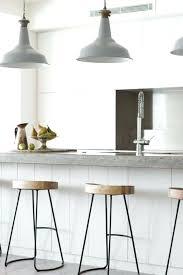 chaise pour ilot cuisine chaise pour ilot central les 25 meilleures idaces de la catacgorie