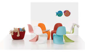 interesting panton kids chair 79 with additional best desk chairs