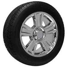 Off Road Wheel And Tire Packages Chevrolet Truck Wheel U0026 Tire Packages Ebay