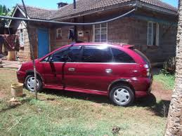 toyota cars for sale toyota nadia cars for sale in kenya on patauza