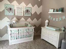 Unisex Nursery Decorating Ideas Adorable Nursery Idea Nursery Pinterest Nursery