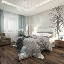 schlafzimmer einrichten schlafzimmer einrichten ideen grau weiß braun