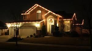 christmas light installation utah light installation companies clean cut lighting