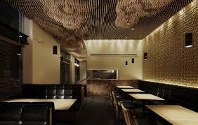 Interior Columns Design Ideas Interior Designs Categories Small Cottage Interiors Country